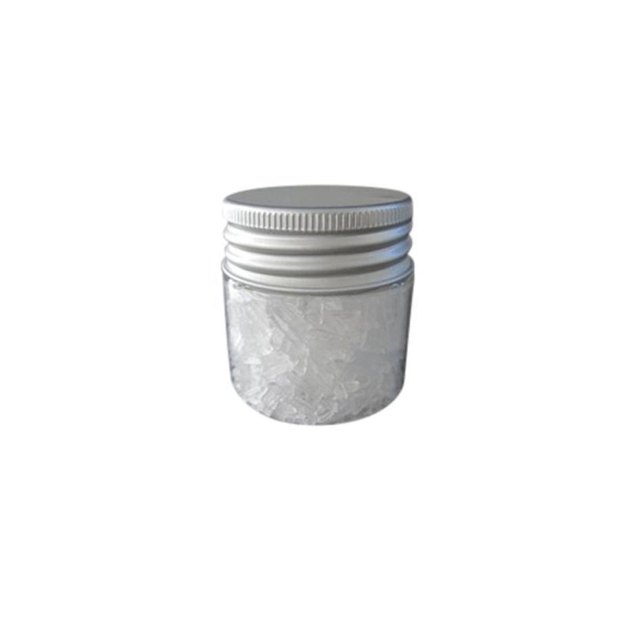 Mentholkristallen-1