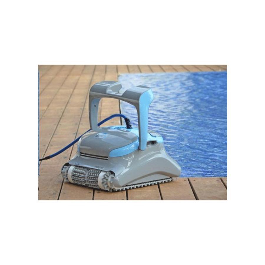 Dolphin Zenit 30 bodemzuiger-2