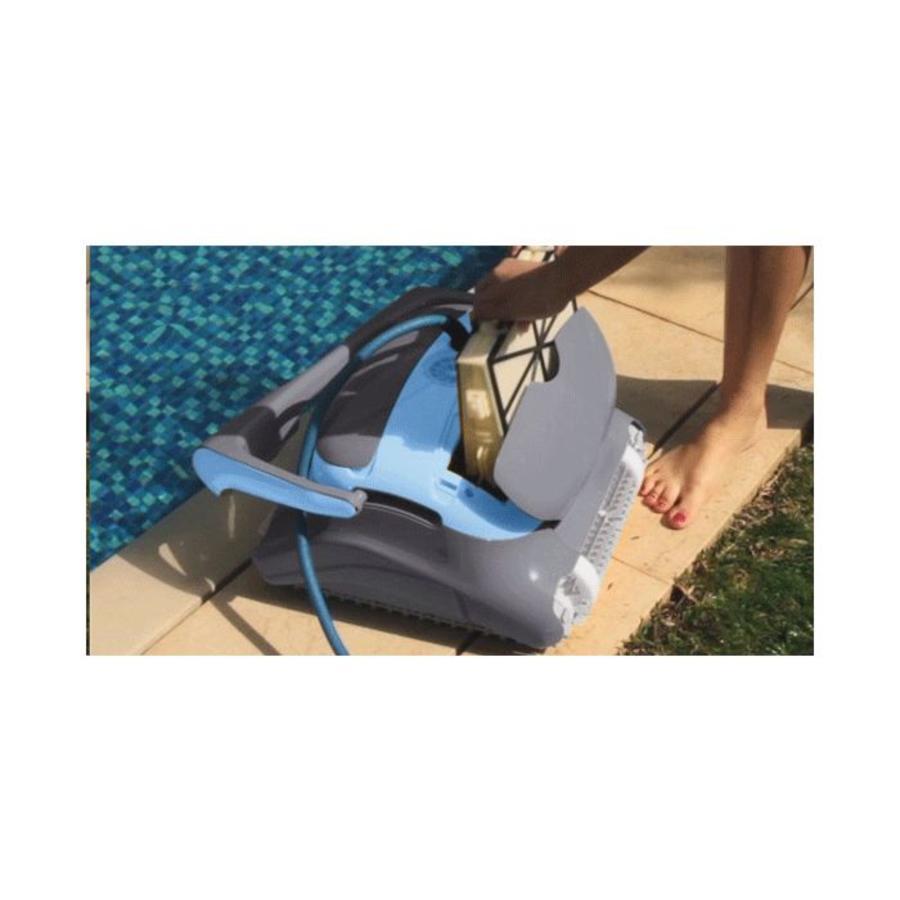 Dolphin Zenit 30 bodemzuiger-4