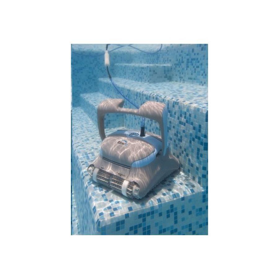 Dolphin Zenit 30 bodemzuiger-3