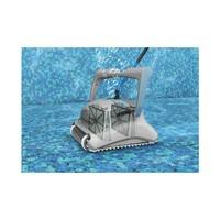 thumb-Dolphin Zenit 30 Liberty bodemzuiger-2