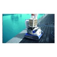 thumb-Dolphin S-Serie S200 zwembadrobot-4