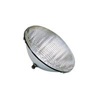 PAR56 vervangingslamp zwembad 300W/12V wit