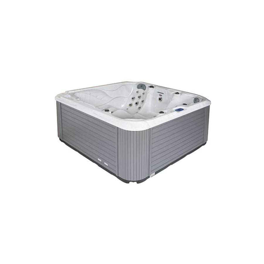 Whirlpool Allseas DS 200 (Day Dream Series)-2