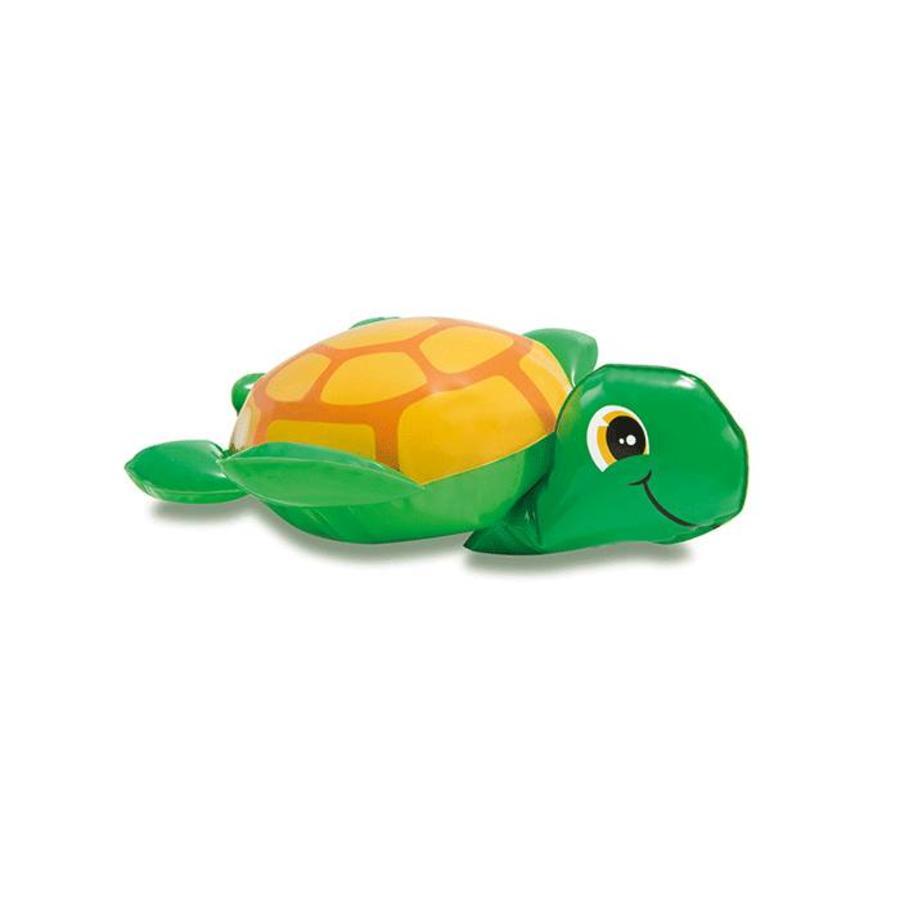 Intex mini opblaasbare schildpad-1