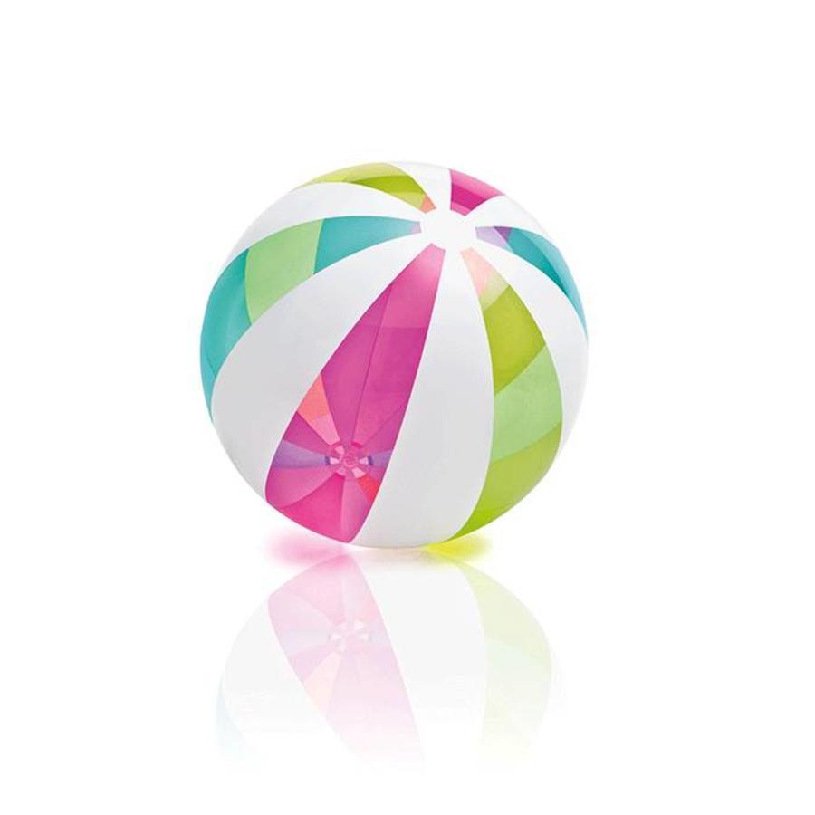 Intex giant beach ball 107 cm-1