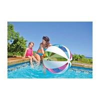 thumb-Intex giant beach ball 107 cm-2