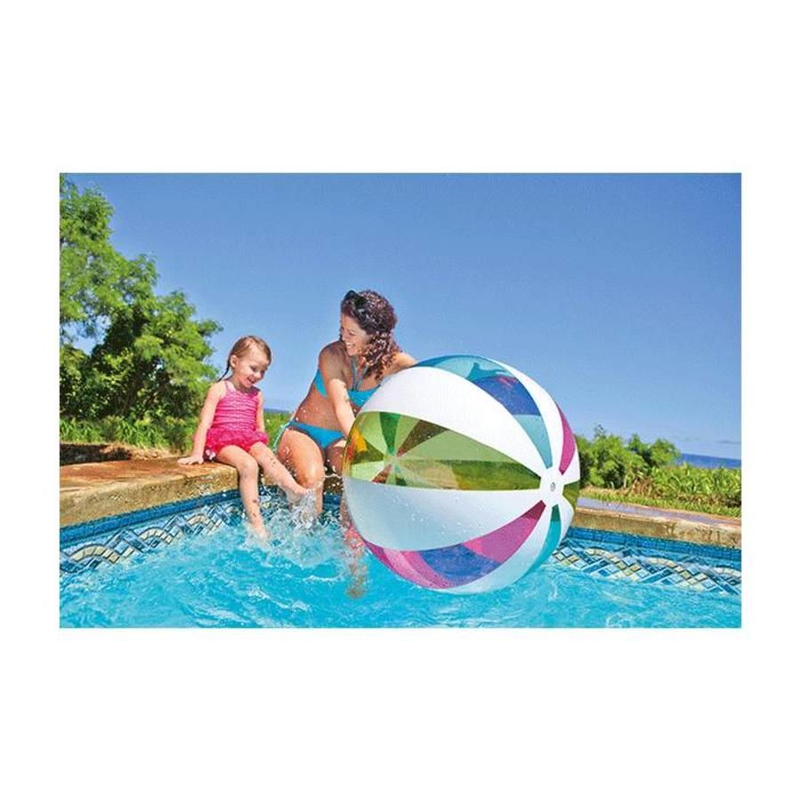 Intex giant beach ball 107 cm-2