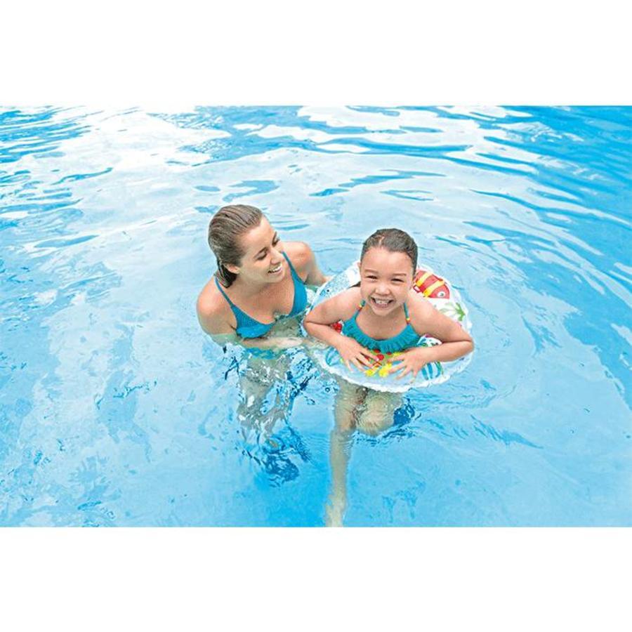 Intex zwemband strand 6-10 jaar-2