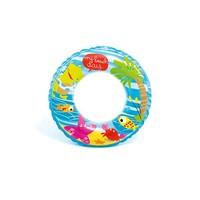 thumb-Intex zwemband strand 6-10 jaar-1