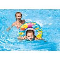 thumb-Intex zwemband strand 6-10 jaar-2