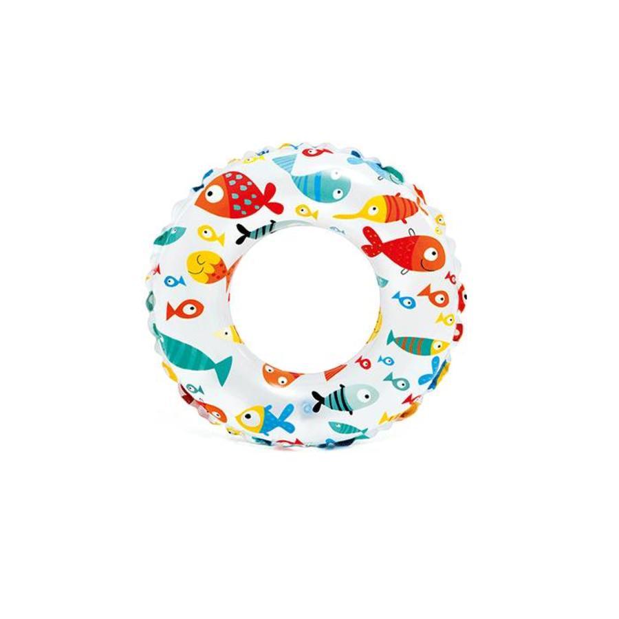 Intex zwemband visjes 51 cm-1