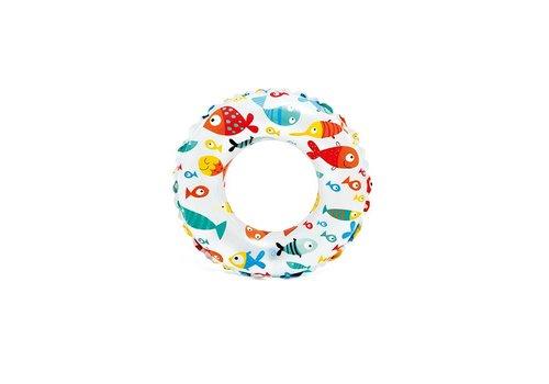 Intex zwemband zeester 61 cm