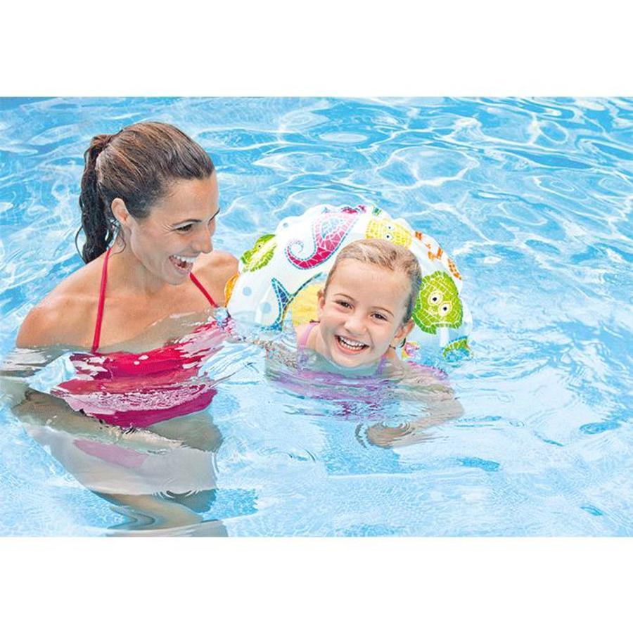 Intex zwemband zeedieren 61 cm-2