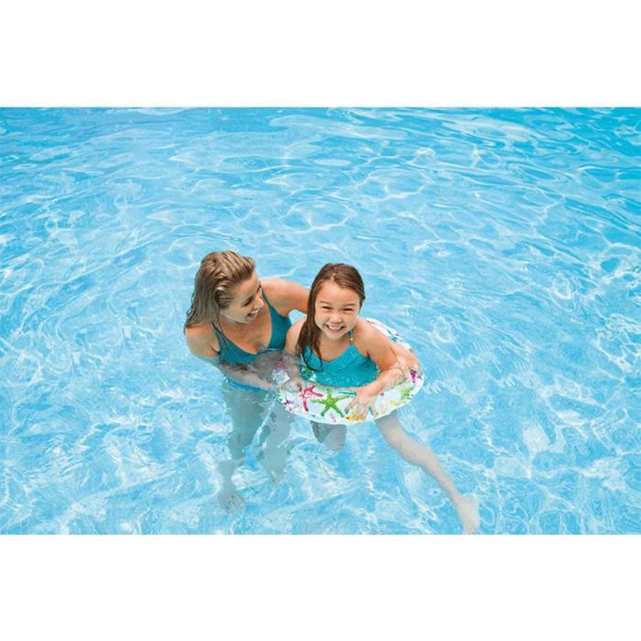 Intex zwemband zeester 61 cm-2