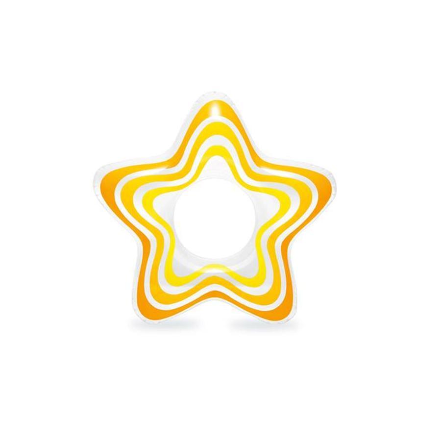 Intex sterren zwemband 3-6 jaar-3