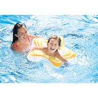 thumb-Intex sterren zwemband 3-6 jaar-4