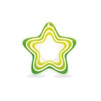 thumb-Intex sterren zwemband 3-6 jaar-2