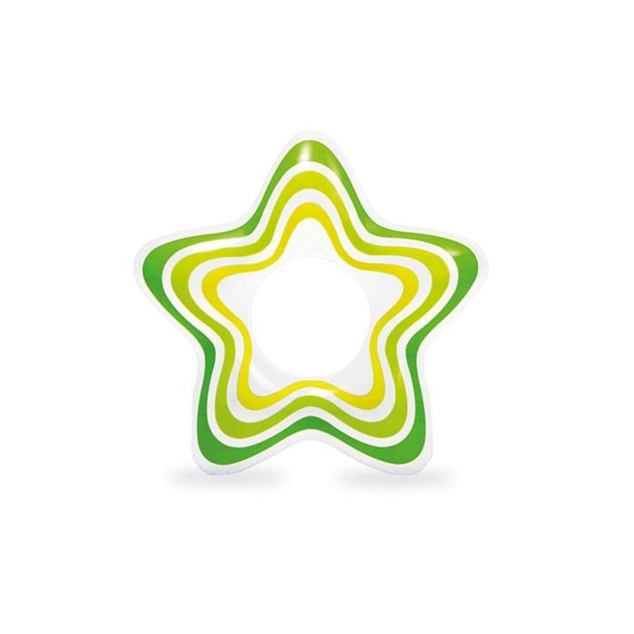 Intex sterren zwemband 3-6 jaar-2