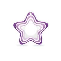 thumb-Intex sterren zwemband 3-6 jaar-1