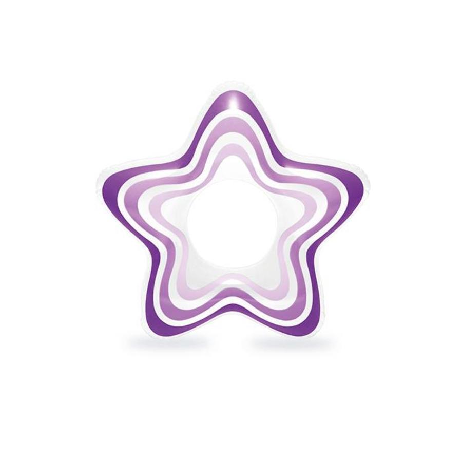 Intex sterren zwemband 3-6 jaar-1