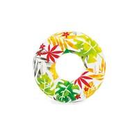 thumb-Intex zwemband jungle met handgrepen-1