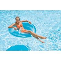 thumb-Intex lounge zwemband met bekerhouder-3