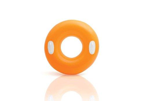Intex opblaasbare zwemband met handvaten