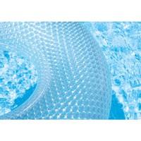thumb-Intex opblaasbare zwemband glossy crystal-1
