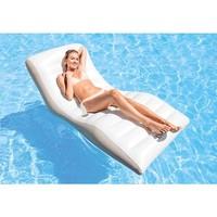 thumb-Intex wave lounge opblaasbaar luchtbed-2