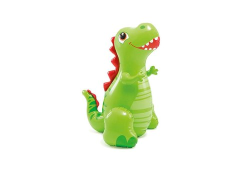 Intex happy dino sprayer