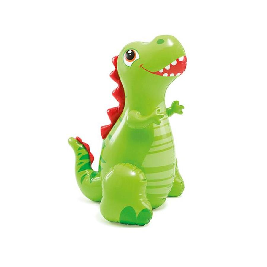 Intex happy dino sprayer-1