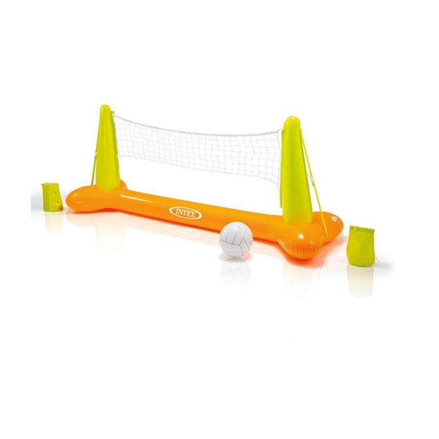 Intex volleybal net zwembad-1