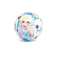 Intex Frozen opblaasbare strandbal