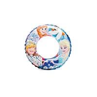 Intex Frozen opblaasbare zwemband