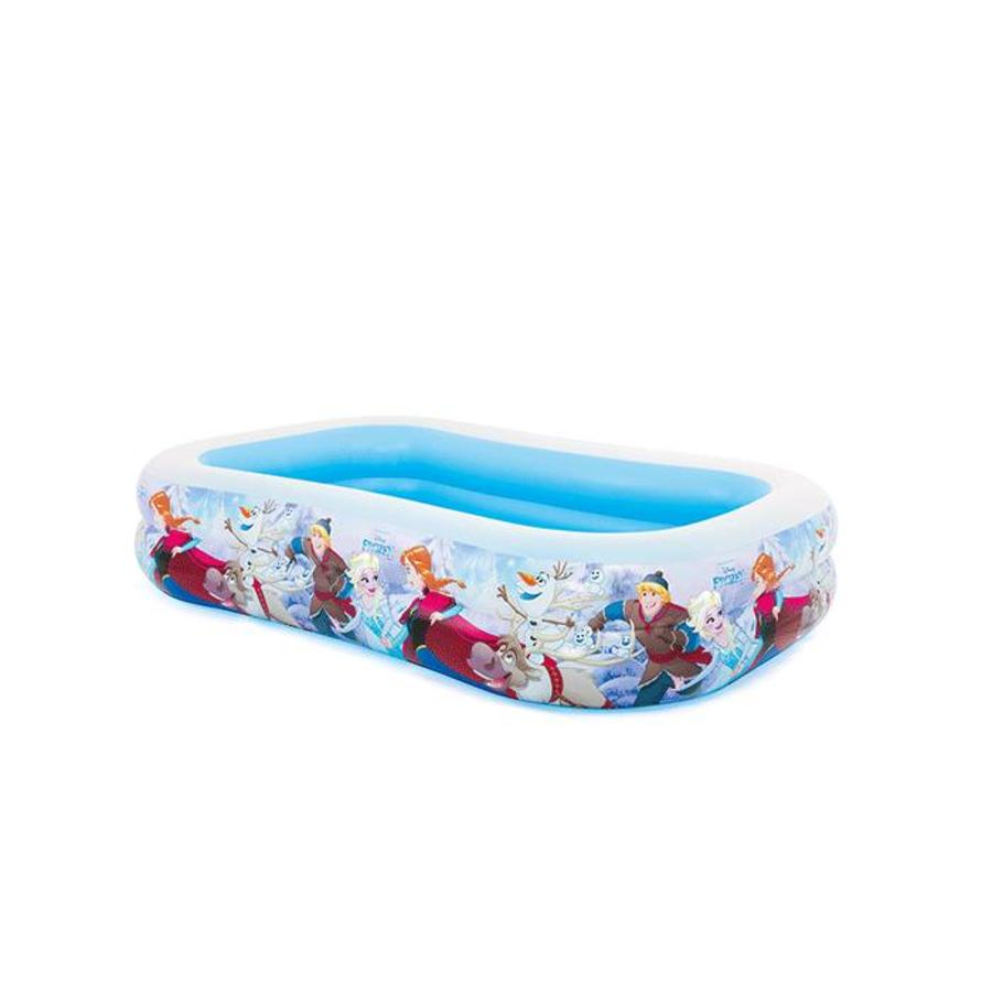 Intex Frozen opblaaszwembad voor kinderen-1