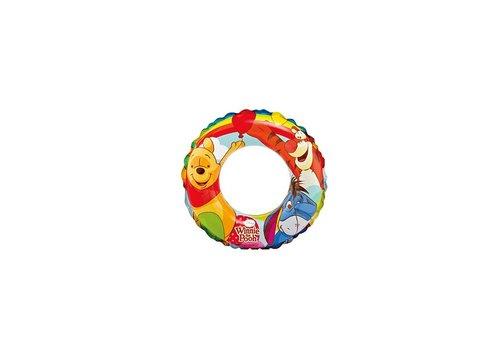 Intex Winnie the Pooh opblaasbare zwemband