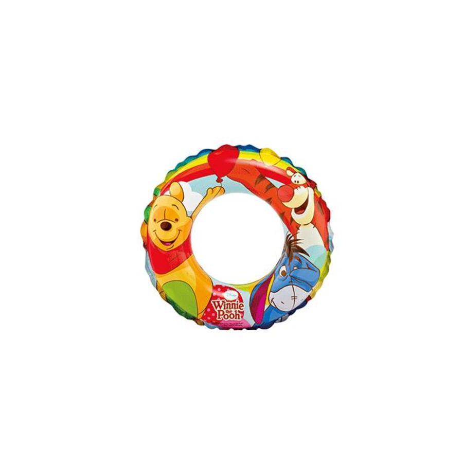 Intex Winnie the Pooh opblaasbare zwemband-1