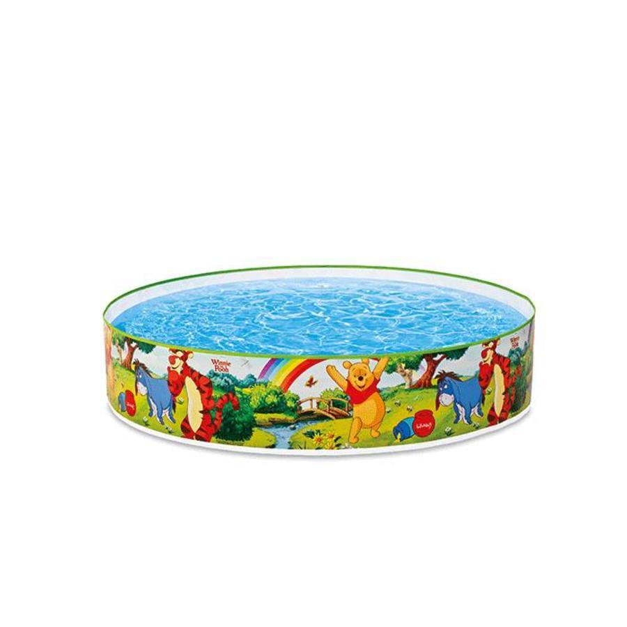 Intex snapset pool Winnie the Pooh-1