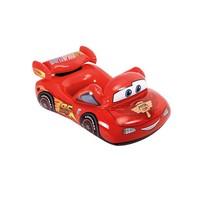 thumb-Intex Cars opblaasboot-1