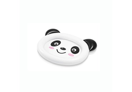 Intex panda kinderzwembad