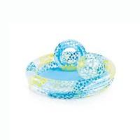 Intex sterren zwembad voor kinderen set (122cm x 25cm)