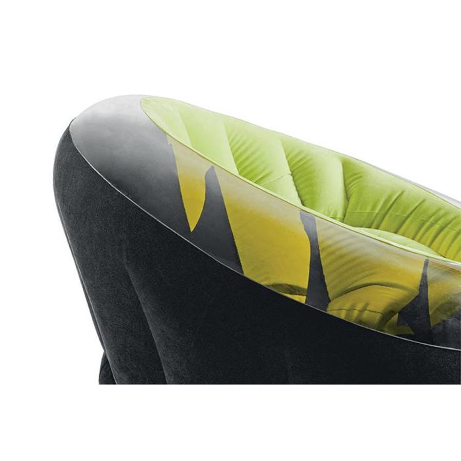 Intex empire chair opblaasbare stoel-5