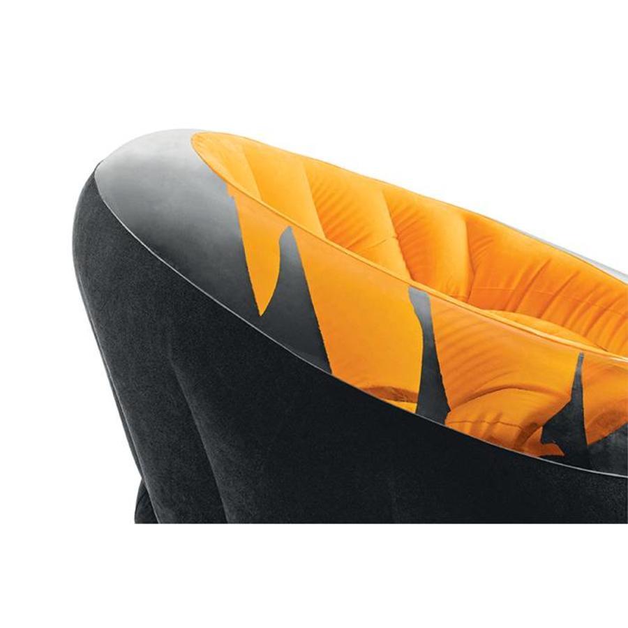 Intex empire chair opblaasbare stoel-1