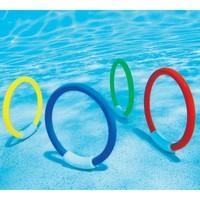 thumb-Intex onderwater ringen-2