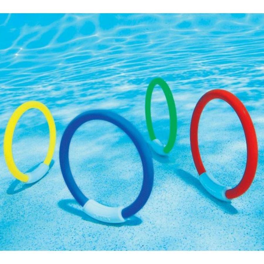 Intex onderwater ringen-2