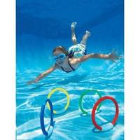 thumb-Intex onderwater ringen-3