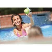 thumb-Intex bal voor in het water-2
