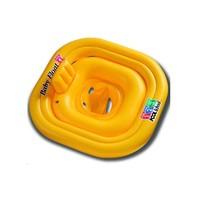 thumb-Intex Baby Float School-1