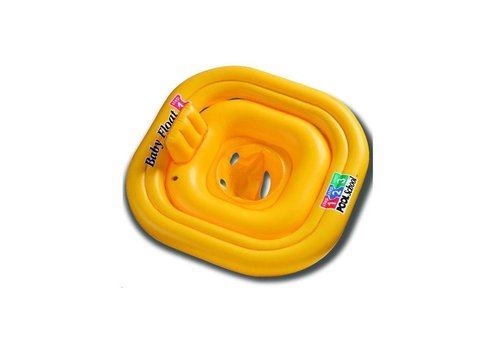 Intex Baby Float School